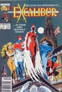 Excalibur_Vol_1_1