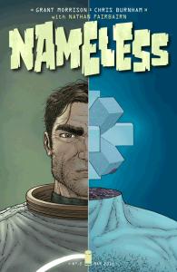 Nameless#2