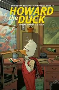 howard_the_duck