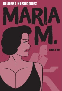 maria_m_book_2