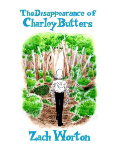 the_disappearance_of_charley_butters