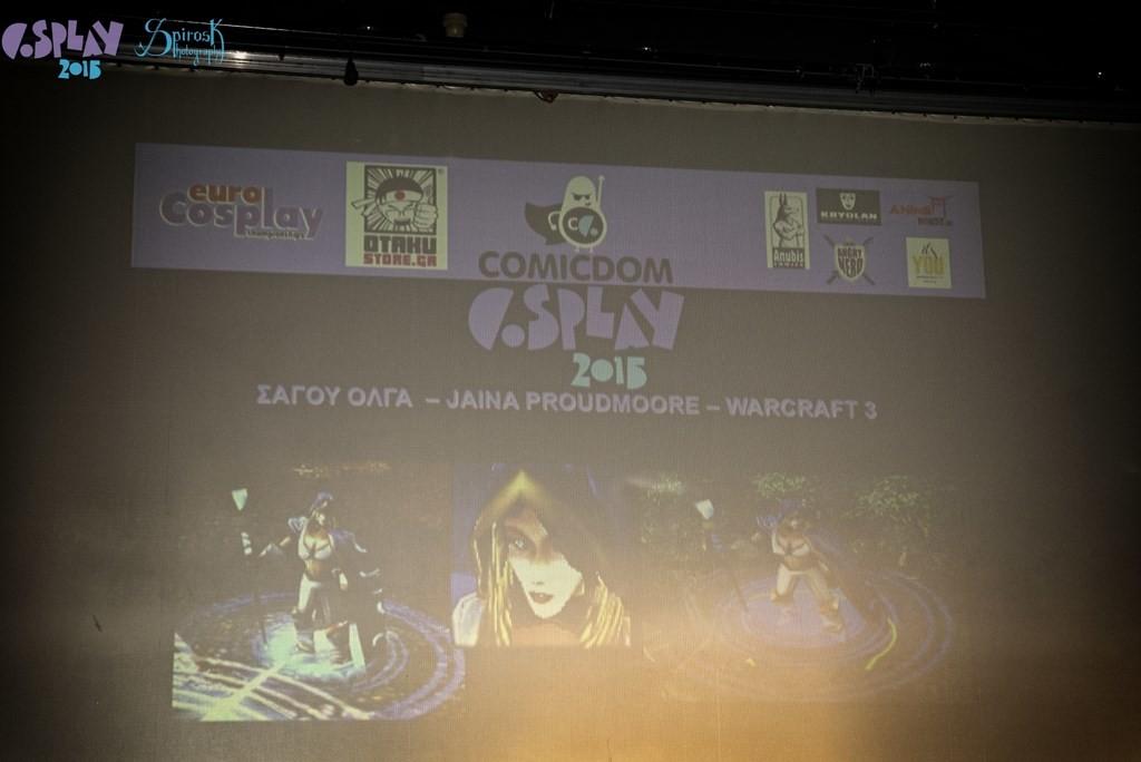 02-Contest Photos 356_DxO