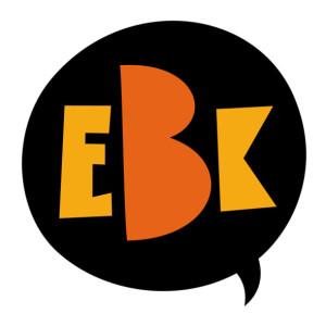 EBK_BALLOON-590x590