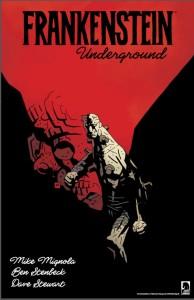 FrankensteinUnderground1