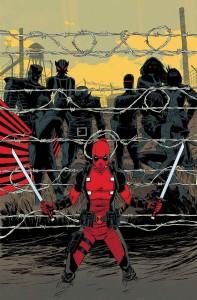 panel_alternative_superheroes