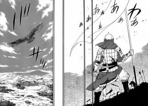the-heroic-legend-of-arslan-arakawa-hiromu-4284927