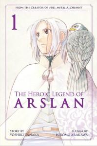 the-heroic-legend-of-arslan-arakawa-hiromu-5235331