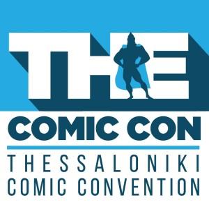 the_comic_con