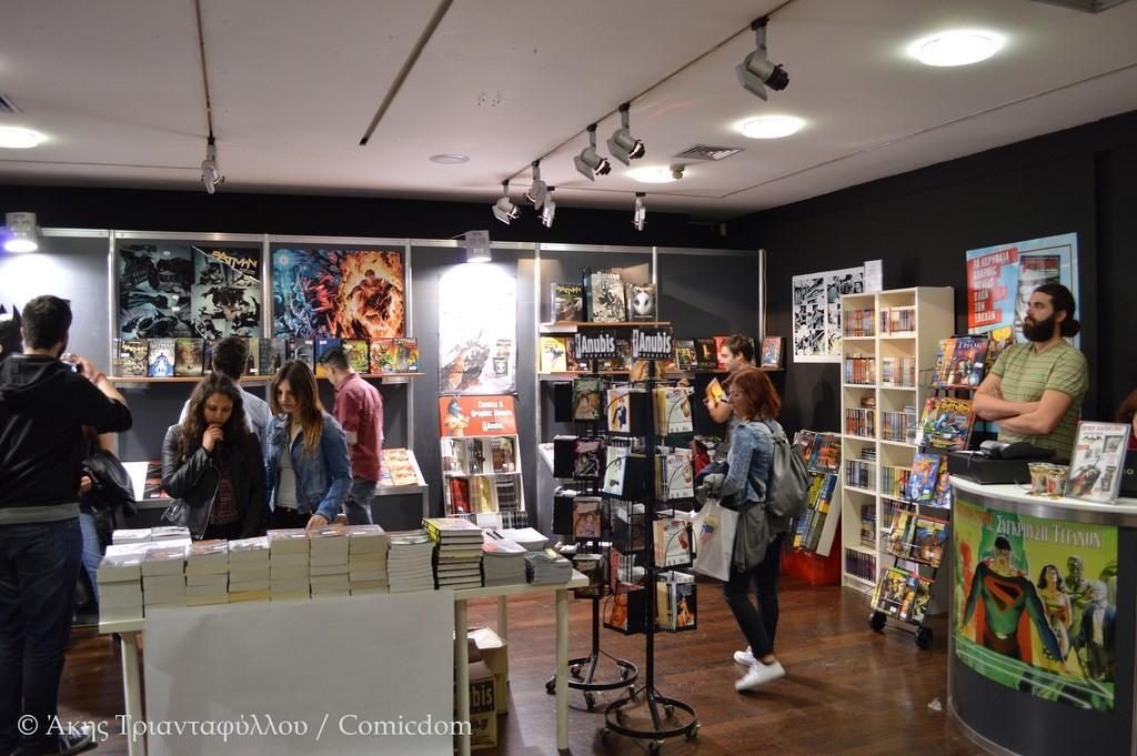 CCA2015-bazaar anubis (2)