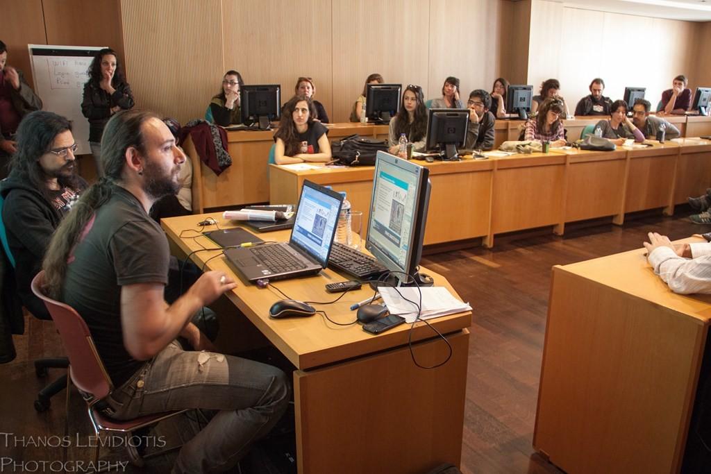 CCA2015-galatis-papadakis (3)