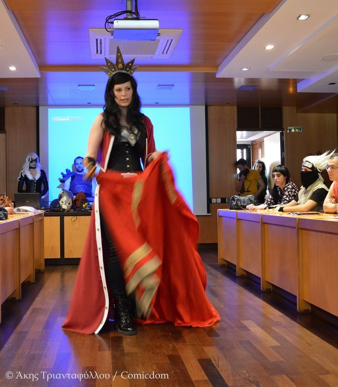 CCA2015-panel_cosplay
