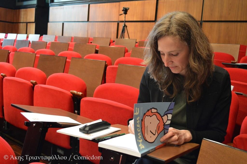 CCA2015-signing_euro_4
