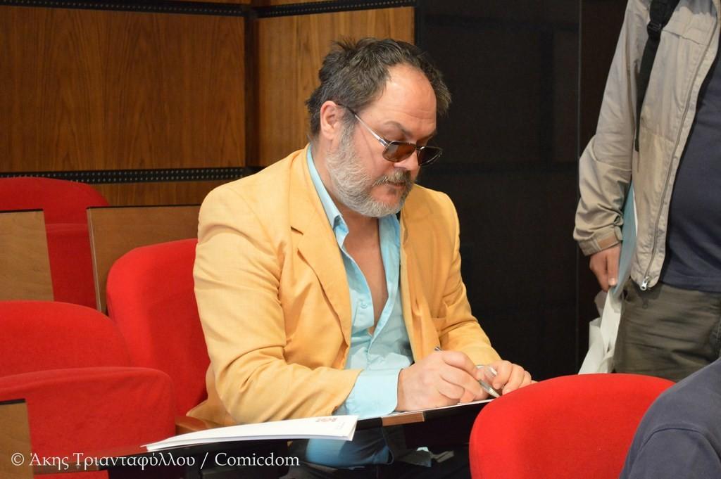 CCA2015-signing_euro_6