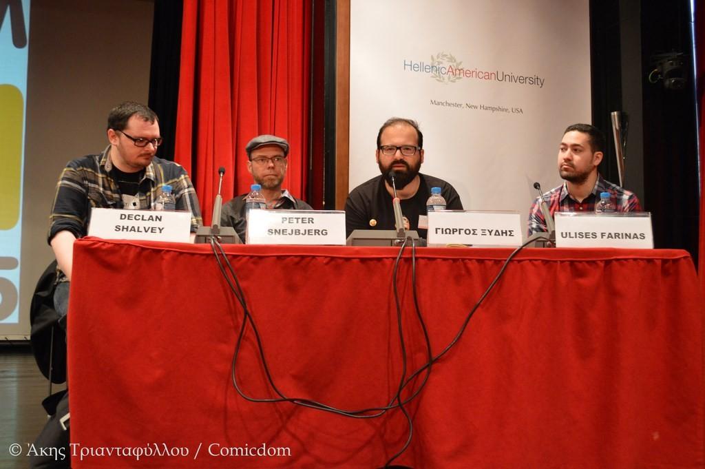 CCA2015-signing_mainstream_1