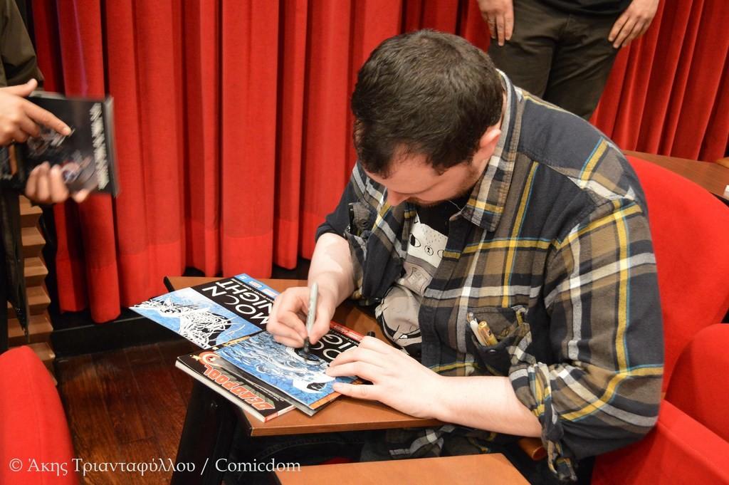 CCA2015-signing_mainstream_2
