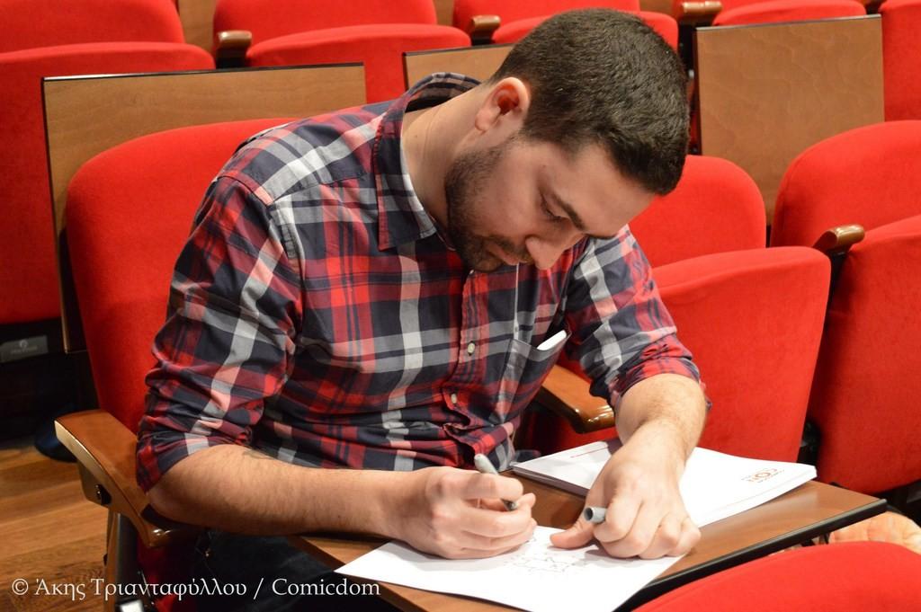 CCA2015-signing_mainstream_3