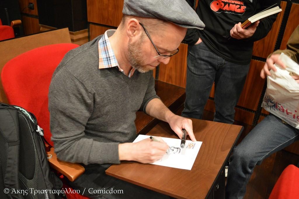 CCA2015-signing_mainstream_4