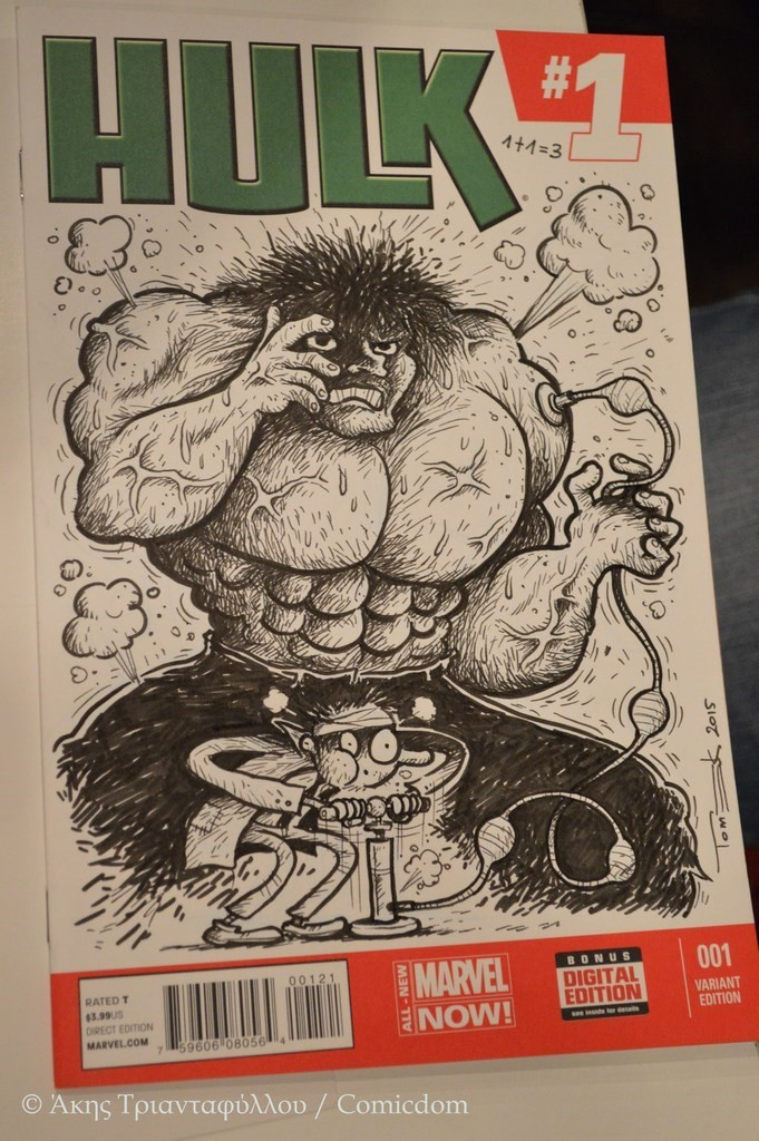 CCA2015-sketch (49)