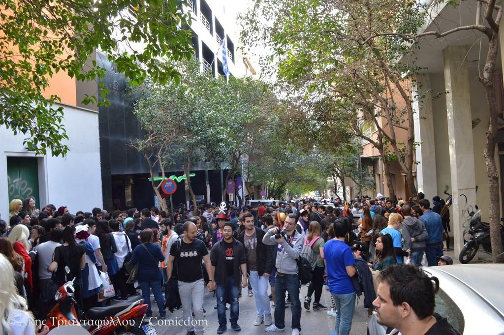 CCA2015-street (6)