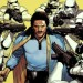 PREVIEWS PICKS (May 2015)