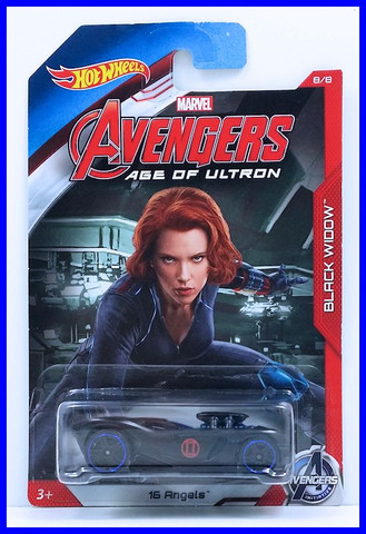 15av0808blackwidow555_large