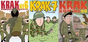 KrakKomiks_era2