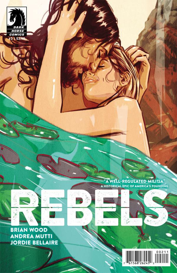 Rebels 2