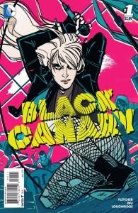 blackcanary1