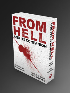 from_hell_-_fhc_slipcase_cover_3d_lg