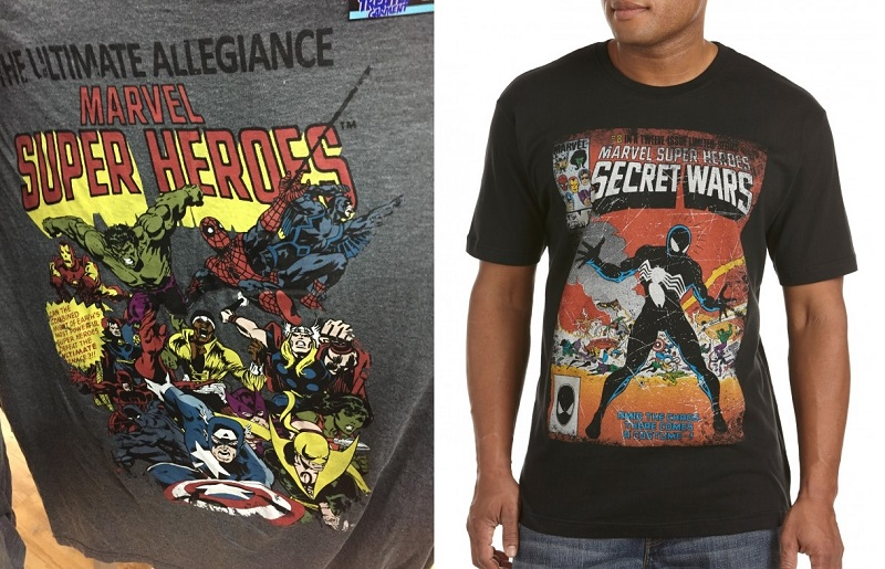 secret_wars_tshirts