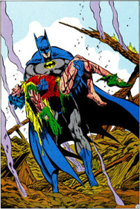 The_Death_of_Jason_Todd