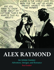 alex-raymond