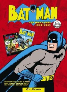 batman_the_war_years-min