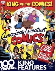 king_of_the_comics-min