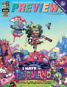 previews-aug2015