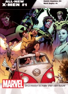 all_new_x-men_1