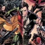 Batman-and-Robin-Eternal