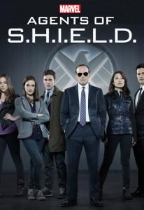 Marvel's-Agents-of-S.H.I.E.L.D.-vsc