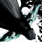 batman-44-ft