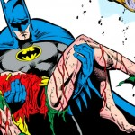 batman_a_death_in_the_family_ft