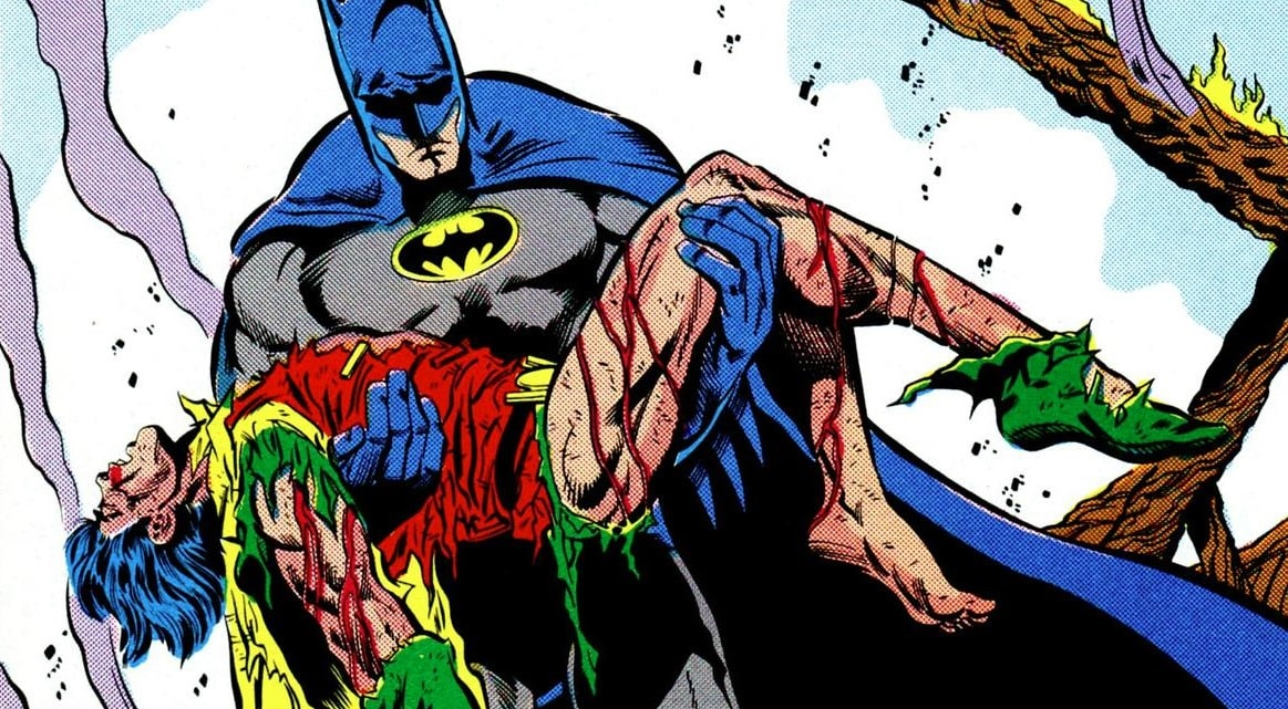 batman_death_in_the_family_2