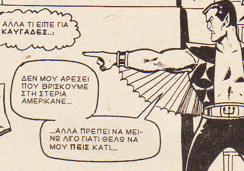 cap24-127