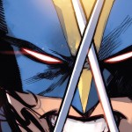 All-New-Wolverine-01-ft
