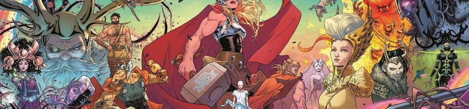 The-Mighty-Thor-1