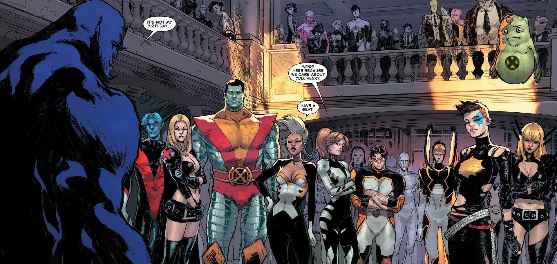 Uncanny-X-Men-2013-600-002-min