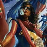avengers-ft