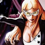 hawkeye-mockingbird-1