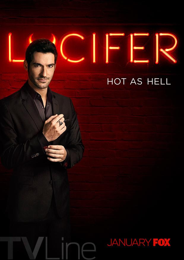 lucifer-poster-fox-46aa3