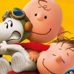 peanuts-movie-ft