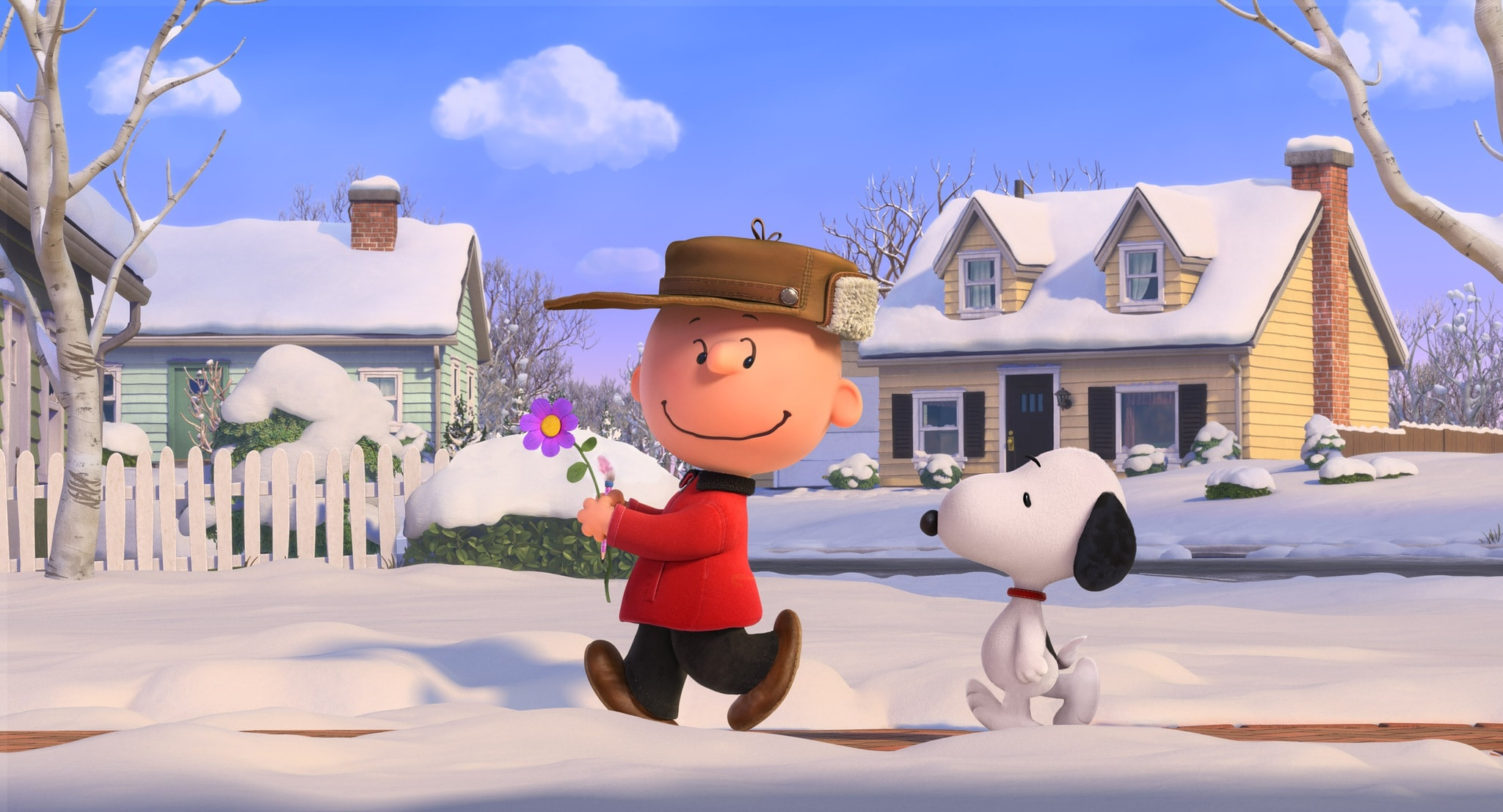 snoopy-charlie-brown-winter-min